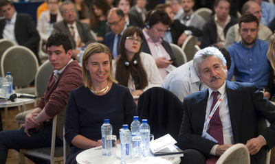 feps._mogherini_and_dalema_400